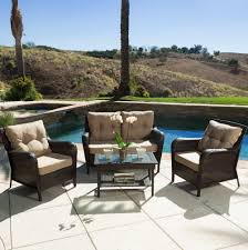 Christopher Knight Patio Furniture Reviews Christopher Knight Patio Furniture Reviews Home Design Ideas
