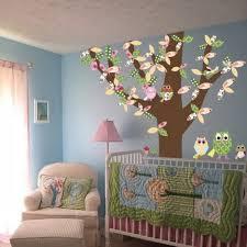 kinderzimmer deko ideen babyzimmer deko grau rosa worlddaily
