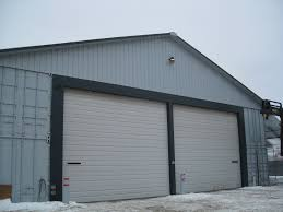 garage how much does a shipping container cost converted