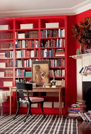 Shaeds Of Red by Designers 12 Favorite Shades Of Red Paint And A Gift Laurel Home