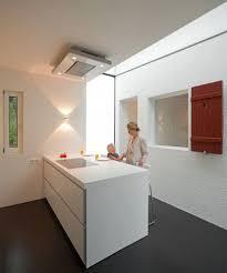 home decor design jobs german interior design zara home germany ideas decorating style