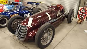 old maserati race car vanderbilt cup races blog in the indy formula one garage the