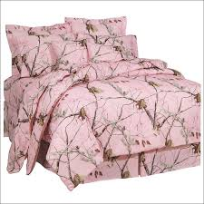 Pink Down Comforter Twin Bedroom Awesome Pink And Green Bedspread Pink And Grey Full