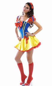 Princess Halloween Costumes Girls 386 Halloween Cutesy Costumes Images