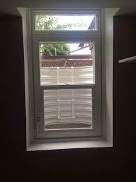 egress basement windows troy michigan oakland county