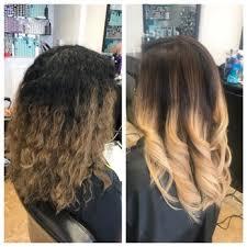tiffany u0027s hair salon 272 photos u0026 112 reviews hair salons