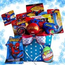 kids easter gift baskets best 25 easter gift baskets ideas on easter baskets