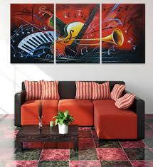 online get cheap painting decorating aliexpress com alibaba group