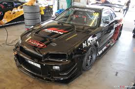 nissan skyline r34 custom nissan skyline r34 all racing cars
