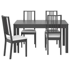 dining table chairs ikea home inspiration ideas