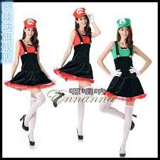 china horse halloween costumes china horse halloween costumes