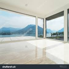 Empty Bedroom Wall Ideas Pics To Make Simple Bedroom For Men Home Designs And Decor White