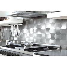 decorative wall tiles kitchen backsplash tiles decorative tin ceiling tiles lowes mid century metal tile