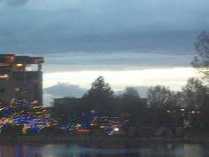pt 303 nampa idaho out of focus christmas lights pts 1 1000 out