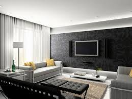 designer home interiors designer home interiors shoise
