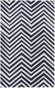 Blue Gray Best 25 Chevron Area Rugs Ideas On Pinterest Living Room Area