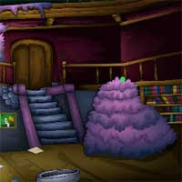 Free Online Escape The Room Games - play replay puzzle room escape game play free hidden objects games