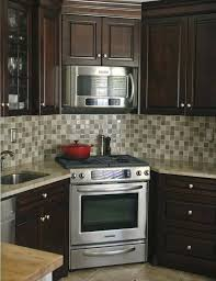 Design Ideas For Small Galley Kitchens by Small Kitchen Layout U2013 Fitbooster Me