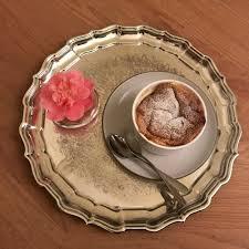 blog u2014 ruby u0026 rose