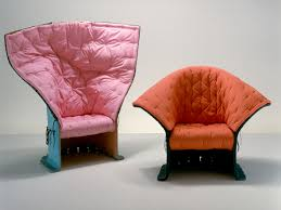 feltri chair by gaetano pesce 1987 cult furnitures