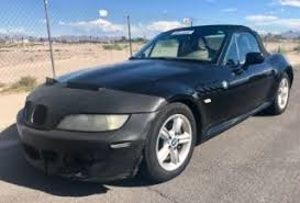 used bmw z3 convertible for sale used bmw z3 for sale in las vegas nv edmunds
