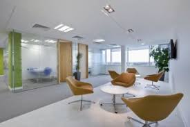 Used Office Furniture Columbia Sc by Perfect Ideas Office Furniture Columbia Sc Home Office Design