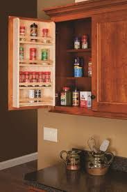 Kitchen Cabinet Spice Organizers Reputable Spice Racks Spice Rack Large Spice Rack Home Decor Ideas