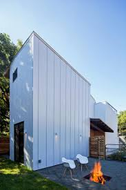 haskellhealth house uses fewer resources in building consumption