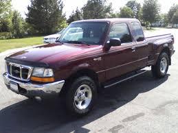 2000 ford ranger vin 1ftyr10v9ypb17363 autodetective com