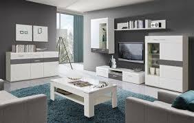Wohnzimmer Einrichten Taupe Gemütliche Innenarchitektur Wohnzimmer Blau Weiß Grau