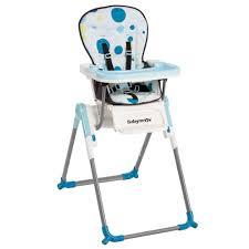 chaise haute pas chere pour bebe quelle chaise haute pour bébé becoming maman une maman mais