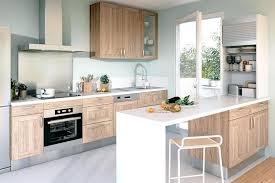 lapeyre meuble de cuisine evier de cuisine lapeyre cuisine lapeyre bois flottac poubelle