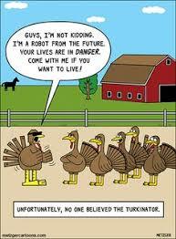 thanksgiving happy thanksgiving thanksgiving and humor