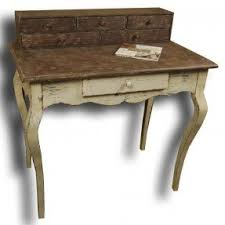 Mainstays Writing Table Writing Table With Drawers Foter