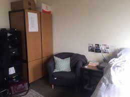 Rooms For Rent With Private Bathroom Summer Sublet For Clean Artsy Spacious Radian Apartment With