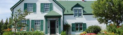 Home Design Windows And Doors Total Home Windows And Doors Vaughan On Ca M3h 5t5