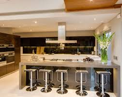 Used Kitchen Islands For Sale Dazzle Used Kitchen Stools For Sale Tags Stools For Kitchen