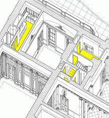 floor plan first floor white house museum white house floor plan