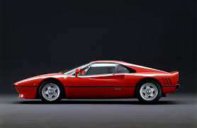 288 best home bar images ferrari 288 gto ferrari supercars net