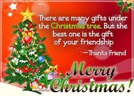 instagram captions merry chrismas wishes