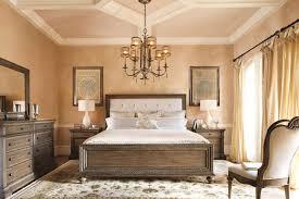 Bob Furniture Bedroom Set by Bedroom New Bob Furniture Bedroom Sets Good Home Design