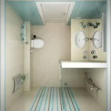small bathroom colors ideas bathroom and kitchen info faq kanga rooms backyard office