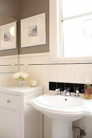Vintage Bathrooms Ideas Colors 94 Best Bathroom Ideas Images On Pinterest Bathroom Ideas
