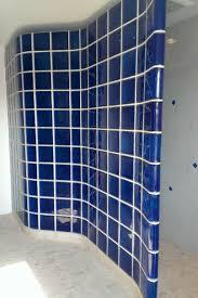 the 25 best glass blocks wall ideas on pinterest glass block