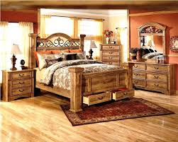 Country Style Bedroom Furniture Cottage Style Bedroom Furniture Bedroom Country Style Bedroom Set