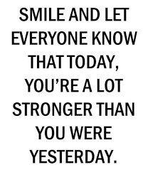 Quotes About Quotes About Strength Quotes Wallpapers