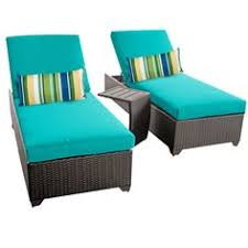 Inexpensive Patio Furniture Sets by Cheap Patio Furniture Sets Under 200 Patio Furniture Sets