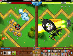 btd5 hacked apk gallery bloons tower defense 5 hacked unblocked best