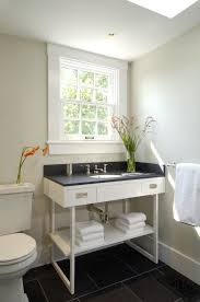 bathroom trim ideas window trim ideas bathroom contemporary with white vanity white
