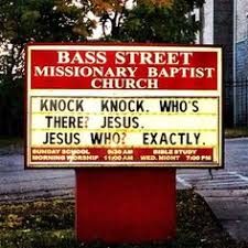 Church Sign Meme - 15 hilariously menacing church signs funny church signs funny